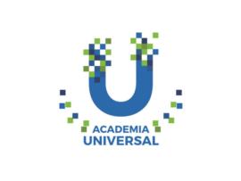 Academia-Universal-14