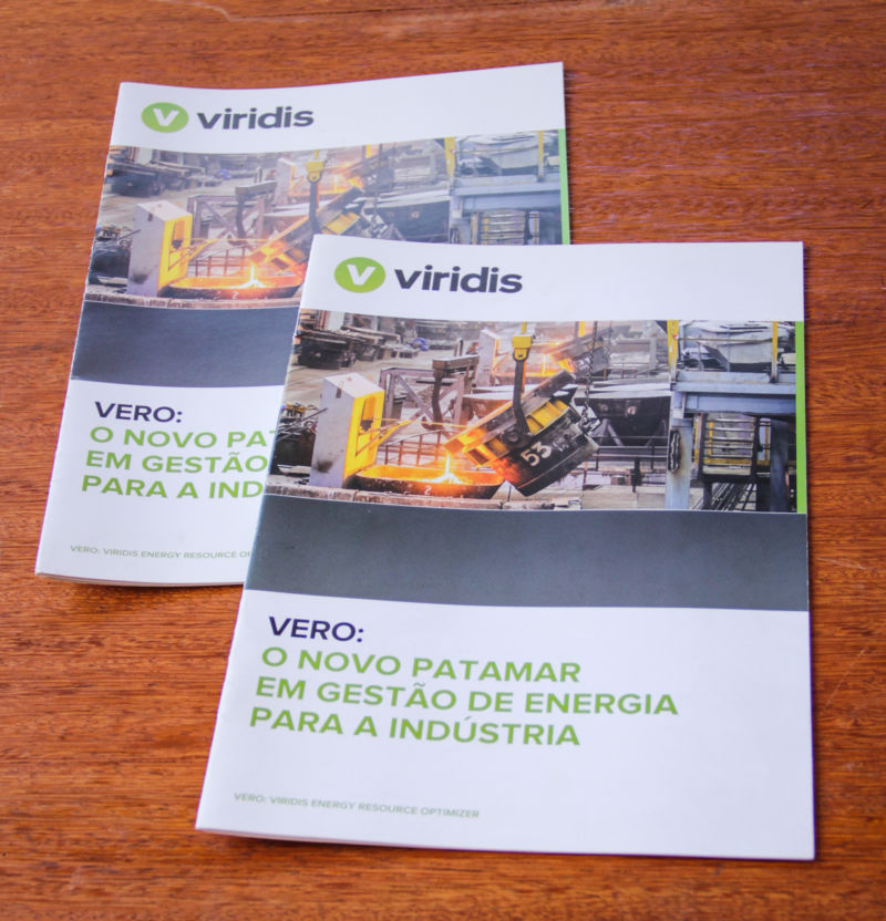 Viridis impresso 1