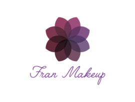 fran-Makeup