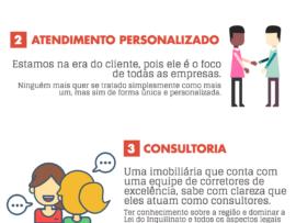 infografico-cliente-busca-locar-imovel