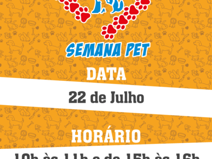 Banner-Pets-Curva-90