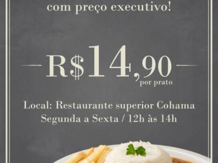 Banner restaurante_2